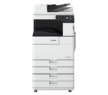 canon ir 2600 Series sales rental