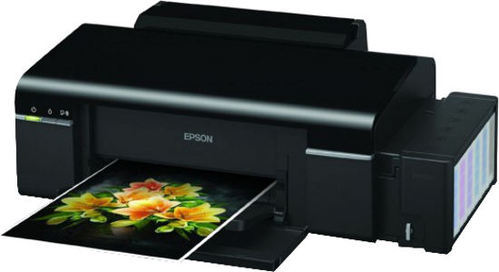 EPSON L805 Printer Sales and Rental