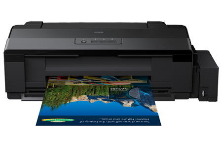 EPSON L1800 Printer Sales and Rental