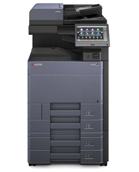 TASKalfa 2553ci printer Sales and Rental