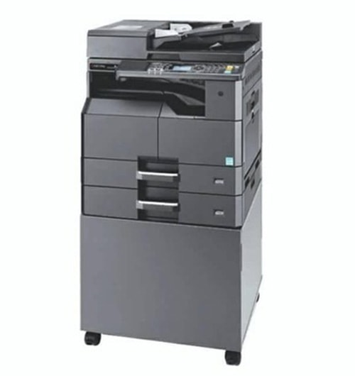 TASKalfa 2201 printer Sales and Rental