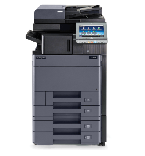 TASKalfa 3212i printer Sales and Rental