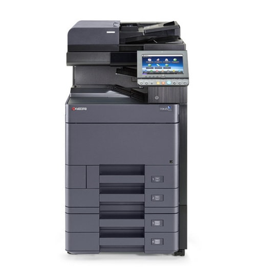 TASKalfa 5002i printer Sales and Rental