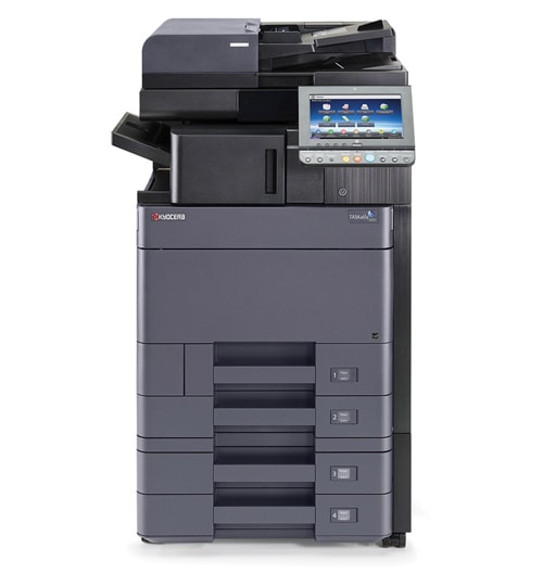 TASKalfa 6002i printer Sales and Rental